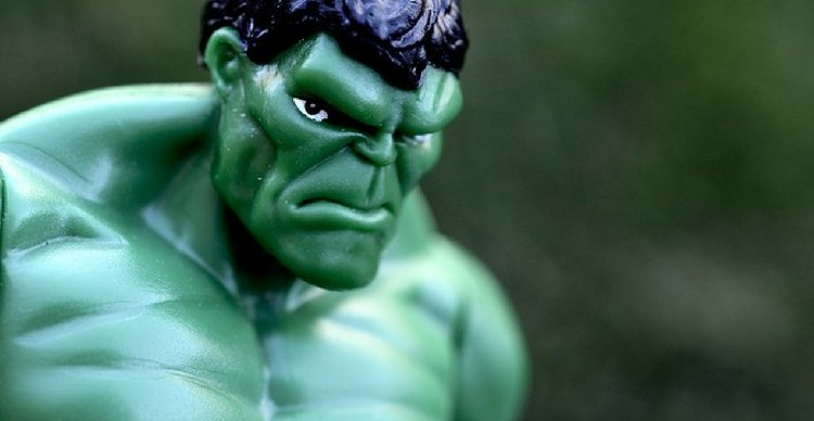 hulk-smashing-direct-traffic-google-analytics