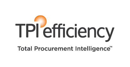 tpiefficiency-logo
